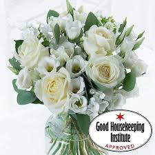 Sympathy Flowers Sympathy Flowers Free Uk Delivery U0026 Pop Up Vase Flying Flowers
