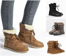 ugg sale in australia ugg australia s uk 5 ebay