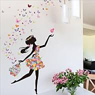Cheap Wall Decorations For Living Room by Cheap Wall Stickers Online Wall Stickers For 2017