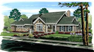 house plan 56536 at familyhomeplans com