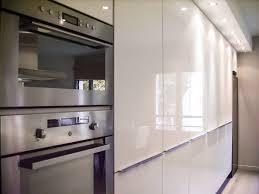 hotte de cuisine home depot resurfacage armoire de cuisine home depot frais une cuisine rénovée