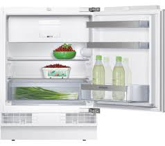 buy siemens ku15la60gb integrated undercounter fridge free