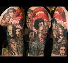 29 best rocky horror picture show images on pinterest horror