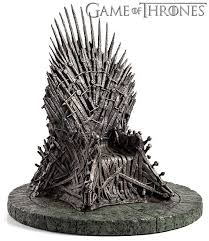 Chair Game Of Thrones Best 25 Iron Throne Ideas On Pinterest Iron Games Cool Diy And