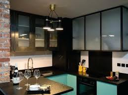 hotte industrielle cuisine hotte industrielle cuisine les portes en verre dacpoli camouflent