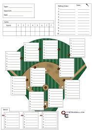 34 best baseball u0026 dugout ideas images on pinterest baseball