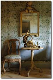 Best BAROQUE STYLE II Images On Pinterest Baroque For The - Baroque interior design style