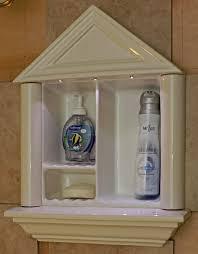 Bathroom Shower Niche Ideas Bathroom Remodeling Design Ideas Tile Shower Niches Custom