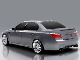 type of bmw cars 38 best bmw images on bmw cars cars and bmw m6