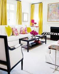 spring living room decorating ideas fabulous spring living room decorating ideas 27 to your decorating