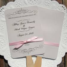 personalized wedding fans wedding fans wedding fans personalized fans