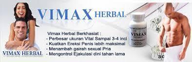agen vimax canada asli di pontianak toko obat vimax canada asli