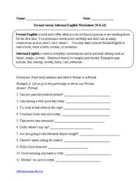 6th grade homeschool worksheets free worksheets library download