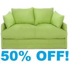 Green Sofa Bed Green Sofa Bed
