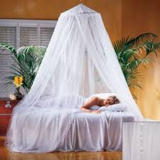 White Bed Canopy with Buy Bed Canopy From Bed Bath U0026 Beyond