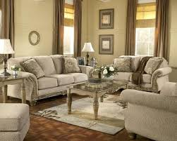 Traditional Living Room Sofas Traditional Living Room Sets Furniture Ironweb Club