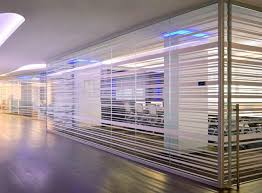 Contemporary Office Interior Design by Modern Office Design Ideas Modern Office Lighting Design Ideas