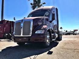 new kenworth t700 for sale 2012 kenworth t700 for sale 1019