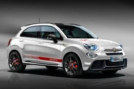 Fiat 500 Interior 2018 Fiat 500 Release Date Price Specs Release Date Cars