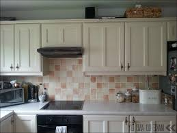 Kitchen Backsplash Tin Kitchen Backsplashes Tin Backsplash Gray Shower Tile Mosaic