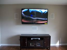 home theater installer charlotte nc home theater installation home theater installation