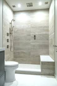 Bathroom Tile Ideas Houzz Houzz Bathroom Tile Architects Original Photo On Houzz Bathroom