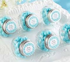 candy containers for favors wedding favor boxes favor tins and containers