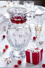 13 best bomboniere baccarat images on pinterest baccarat crystal