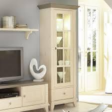 wohnzimmer mobel wohnzimmermöbel set lydia in weiß aus kiefer pharao24 de
