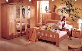 rustic bedroom decorating ideas interior fantastic rustic bedroom decor with stripped color bed