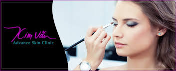 makeup classes aesthetics provides makeup classes in garden grove ca