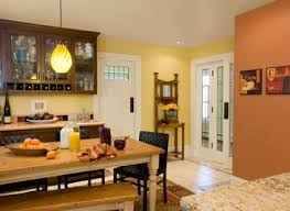 color kitchen ideas ideas and pictures of kitchen paint colors