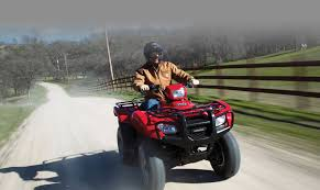 new and used honda atv dallas honda