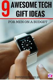 best 20 tech gifts for men ideas on pinterest electronic