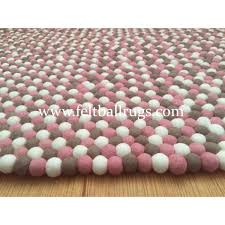 Pink And White Striped Rug Astounding Design White And Pink Rug Perfect Ideas Pink Chevron