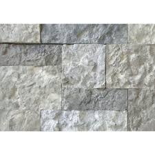others river rock siding airstone at lowes lowes stone veneer