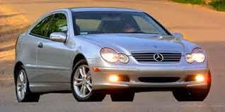 2003 mercedes c class 2003 mercedes c class specs iseecars com