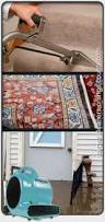 Rug Cleaning Orange County Carpet Cleaners Orange County The Best Carpet Cleaning Rug