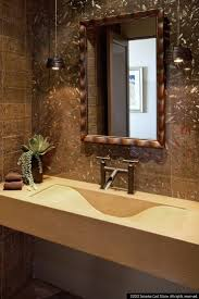 100 best bathroom images on pinterest bathroom ideas room and