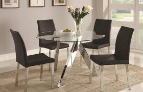 types of dining room tables dining room hypnotizing 5 piece dining room sets south africa