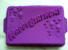 birthday cake square promotion shop for promotional birthday cake