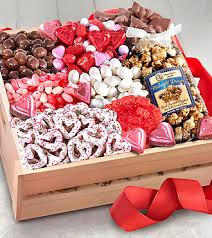 best valentines day gifts 27 best s day gifts for your gift buzz