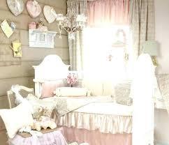 chambre fille romantique deco chambre romantique fille amazing home ideas