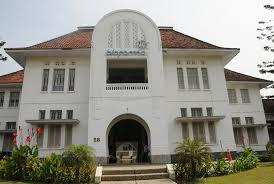 Bio Bandung humas bio farma terpilih jadi ketua perhumas bandung republika