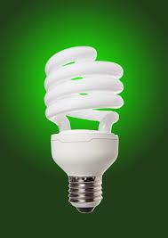 eco friendly light bulbs get turned on to eco friendly lighting options eco friendly