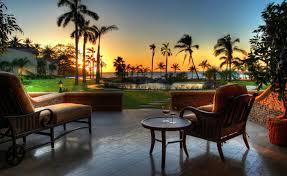 palms costa rica u2014 home