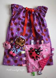 shoebox sewing 2 4yo pa country crafts