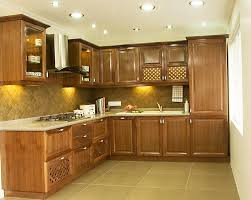 second hand kitchen cabinets for sale used kitchen cabinets for sale in bangalore home design ideas