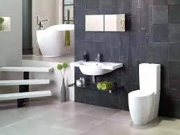 modern bathroom tile design ideas grey modern bathroom ideas bathroom grey modern ideas modern