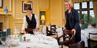 last minute getaways pride of britain hotels